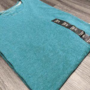 Banana Republic Soft Wash T-Shirt